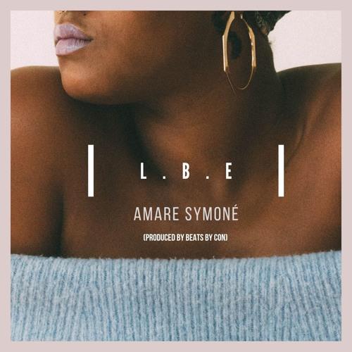 L.B.E (Prod. by Beats By Con)