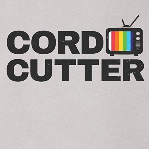 On crache sur le changement, la télé c'est terminée, livraison rapide pour épais et nos éponges...