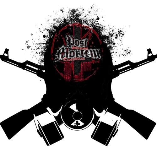 Post Mortem - DoD Podcast by Day of Destruction | Free