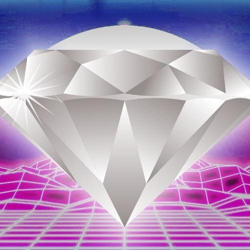 Major Diamond