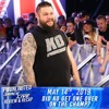 Did KO Get One Over On The Champ  Smackdown Live Review (51419)