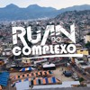 MC FAELA - ELA SÓ QUER QUEM É DO CORRE NO COMPLEXO 2K19 ( DJ's RUAN , LZ , LUKINHAS E HG DO CPX)