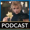 Final Fantasy VII Remake Discussion | State Of The Arc Podcast: Ep. 24