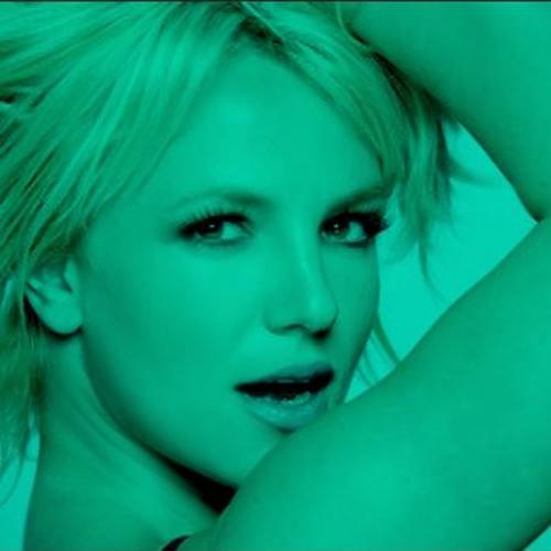 Britney Spears 3 (Chill Eurobeat Remix)