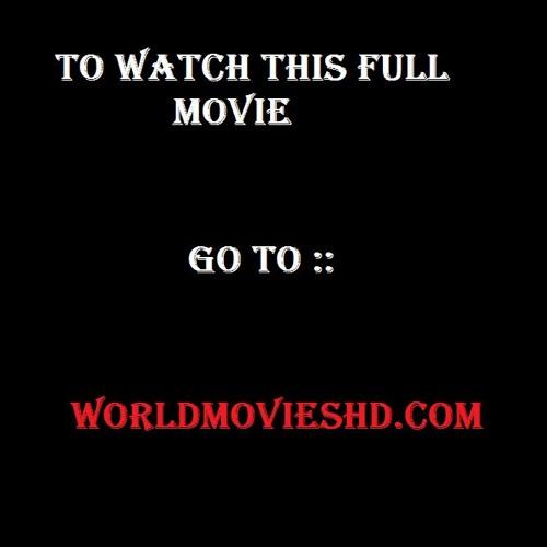 HD|PutlockerS. Watch! Avengers Endgame (2019) Online Full Movie |Free Stream