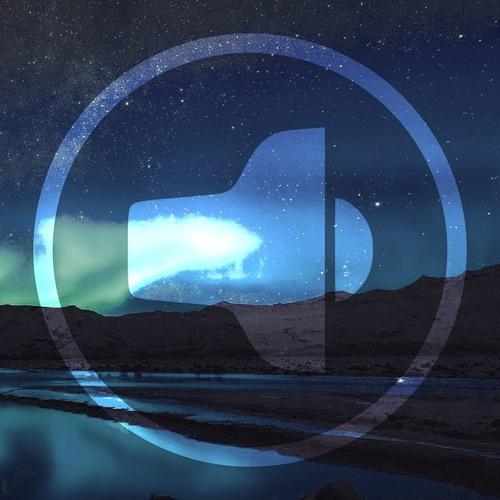 Soundscape - Winter Nights