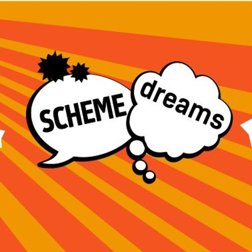 Scheme Dreams Episode 1: What is the NDIS?