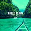 UNKNWN Podcast 054 - Angelo de Dios