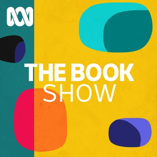 [The Book Show] Short stories to snack on