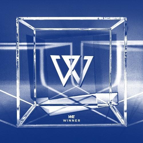 WINNER - AH YEAH (아예) by K2N ♥ K-Pop 3rd playlists on SoundCloud