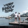 A Lista Definitiva do que fazer em uma viagem pro Rio de Janeiro | ep. 03