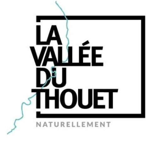 Magazine SMVT - Mai 2019 - Le Printemps du Thouet