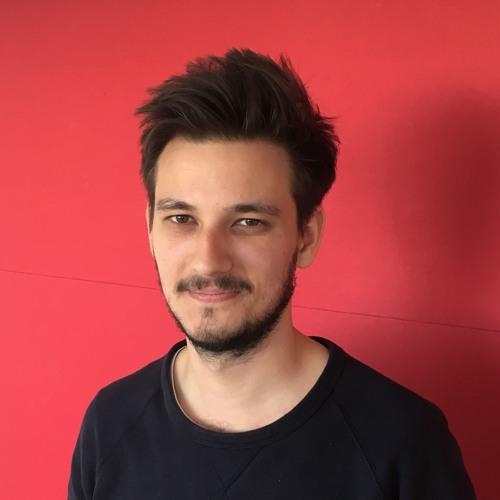 #12 Recycler les déchets d'entreprise avec Julien Hamilius