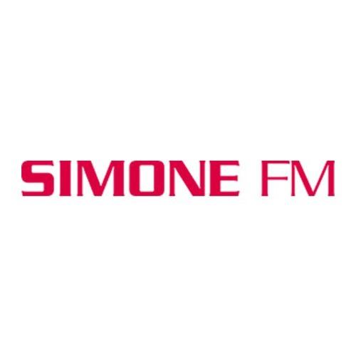 SIMONE FM - POWERINTROS 2019 (1)