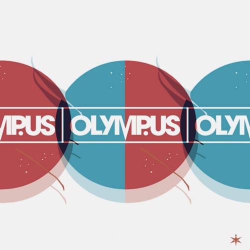 GQOM (Original Mix)  -  Olymp.us
