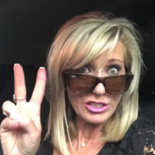 Beth Moore for SBC President Ad