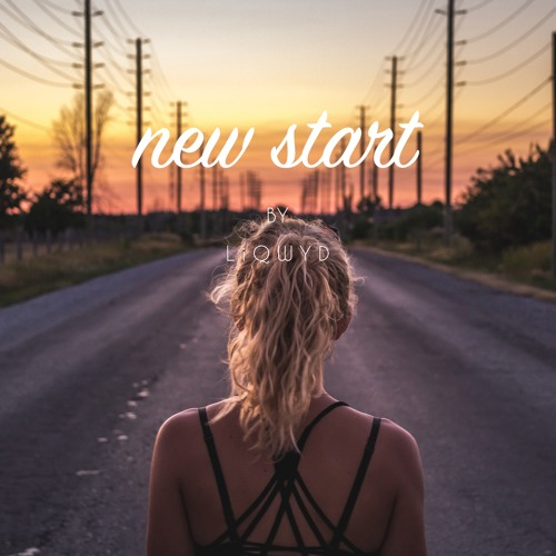 New Start (Free download)