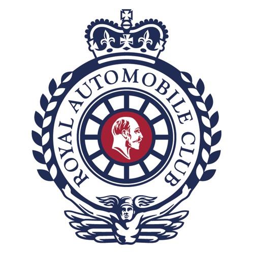 Colin Turkington: Royal Automobile Club Talk Show