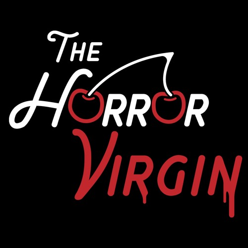 The Horror Virgin EP 53 - The Babadook