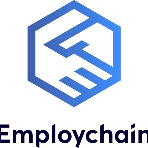 Employchain - Tinder for Jobs without Swiping - Chat with BlockchainX CEO Jan-Phillip Arps