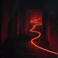 The Last Red Light
