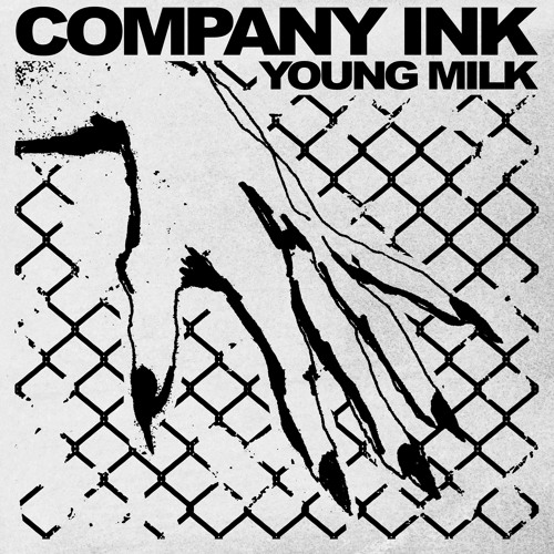 Company Ink - Young Milk