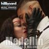 MADONNA & MALUMA: Medellín (Live ❌ Billboard Music Awards 2019)