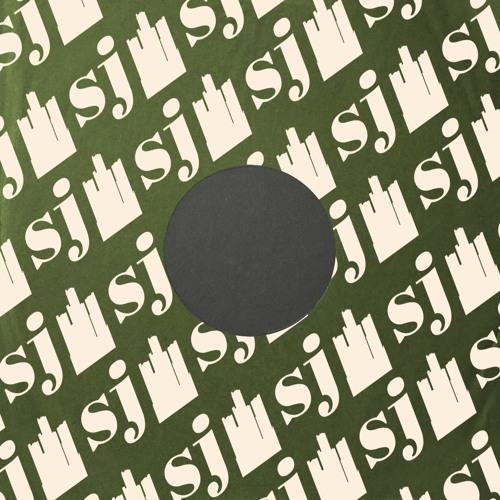 Slow Jams Vol.621 - Eastside Jon - All Vinyl DJ Set - Live at Slow Jams 5.13.19