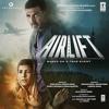 Dil Cheez Tujhe Dedi - Airlift (Arijit Singh n Ankit Tiwari) Dj Hard Remix Song
