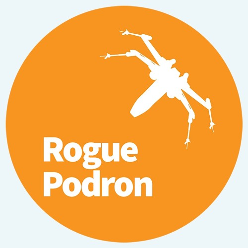 Rogue Podron Mission 13 - 4: Attack of the Clones commentary with the Skyhoppers