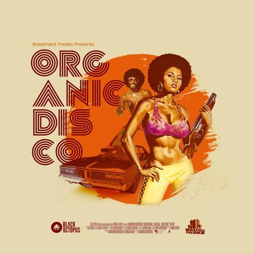 Organic Disco