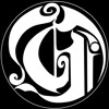 Team Grimoire - Restriction (Dj Grimoire Remix)