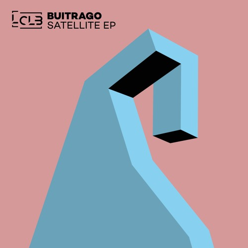 Buitrago - Powerful (Beico & MT93 Remix)
