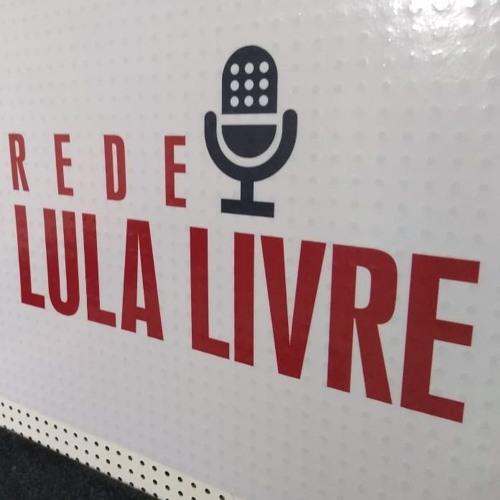 Ouça o Boletim Diário da Rede Lula Livre (15/05/2019)