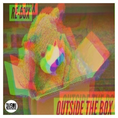 Outside the Box (Album) By Re-Dux