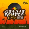 Dj levi chin presents Reggae City Classic Series