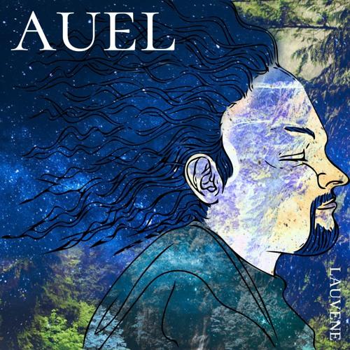 Auel - Lethargy 2019 [EP]