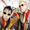 Toy Dolls - Dig That Groove Baby (Cover)