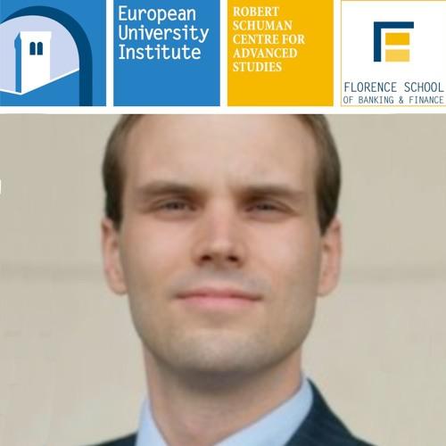The European Policy Response Towards NPLs - Markus Aspegren (European Commission)