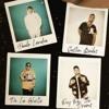 Paulo Londra ⚡ (Remix) Solo Pienso en Ti ft. De La Ghetto, Justin Quiles, Matii Rmx Portada del disco