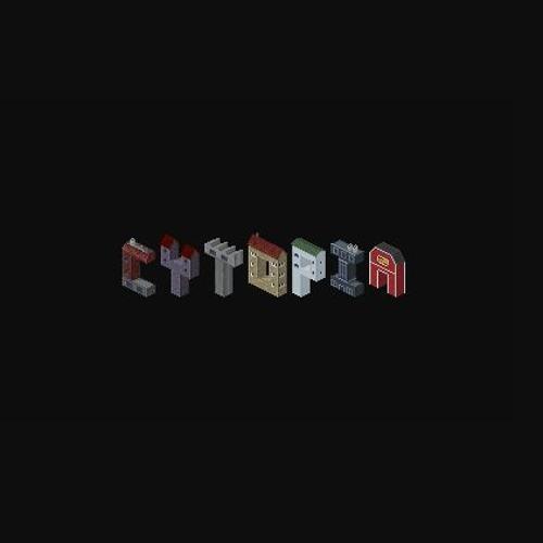 Cytopia OST - Sarah's Theme
