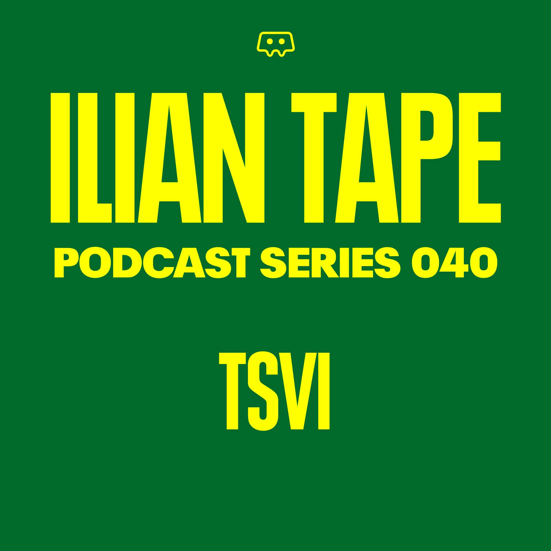 ITPS040 TSVI