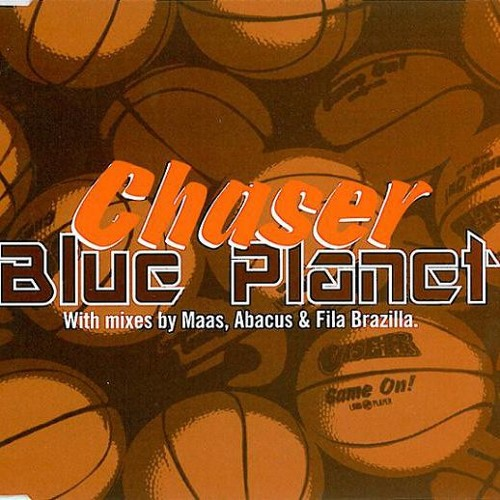 Blue Planet (Mimisemix)