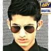 Shan-e-Ramazan Kalaam 2019 - ARY Digital Official
