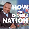 2018-12-23  SPREADING THE KINGDOM OF GOD THROUGH ARTS. HOW TO CHANGE A NATION