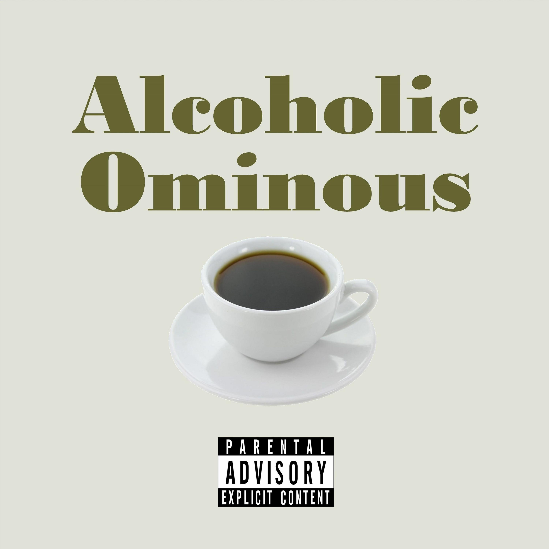 35: So Cruel - Why does alcoholism make alcoholics cruel?