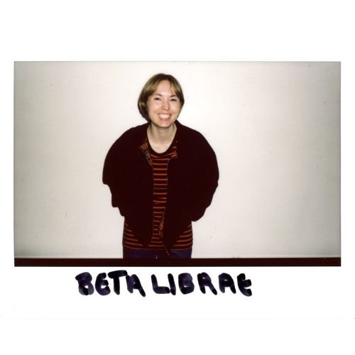 BIS Radio Show #990 with Beta Librae