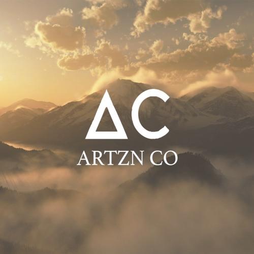 Artzn Co. Colorado Mix Series Pt. 5 by Limpz
