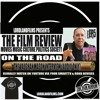 TFR: OTR EP5 - FORMULA TO HIT RECORDS - THE VAUGHAN MASON INTERVIEW (AUDIO ONLY) | LORDLANDFILMS.COM