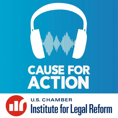 Cause for Action: Arbitration with Victor Schwartz